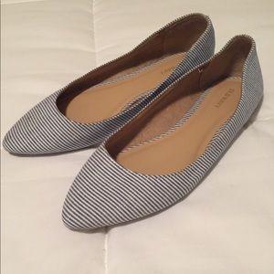 Women's shoes/Flats